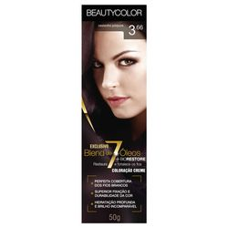 coloracao-permanente-individual-beauty-color-3-66