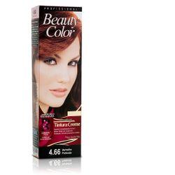 tintas-000-tinturabeautycolor466vermelhoprofundo