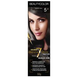 Coloracao-5-0-Castanho-Claro-50g-Beauty-Color-3485859