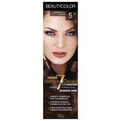 Coloracao-5-3-Castanho-Claro-Dourado-50g-Beauty-Color-3485712