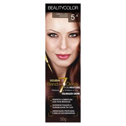 coloracao-permanente-individual-beauty-color-5-4
