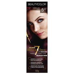 Coloracao-5-62-Vermelho-Vinho-Irisado-50g-Beauty-Color-9246928