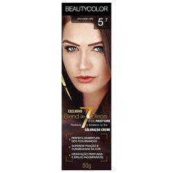 Coloracao-5-7-Chocolate-Cafe-50g-Beauty-Color-9224223