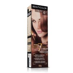 colora_o_creme_permanente_individual_6.4_louro_escuro_acobreado_beauty_color_50g