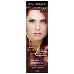 Coloracao-7-4-Louro-Natural-Acobreado-50g-Beauty-Color-3486023
