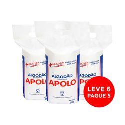 Kit-Algodao-Rolo-Apolo-Embalagem-com-Alca-500g-Leve-6-Pague-5-18281