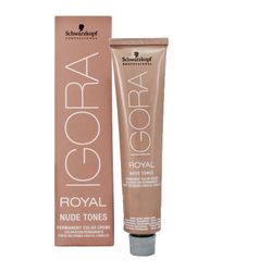 igora-royal-nudes