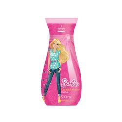 Condicionador-Barbie-Suave-500ml-37023.02