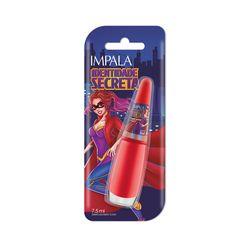 1Esmalte-Impala-Identidade-Secreta-Cremoso-Super-Poder-20915.06