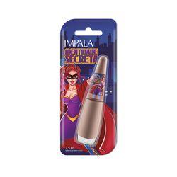 1Esmalte-Impala-Identidade-Secreta-Cremoso-Arma-Secreta-20915.03