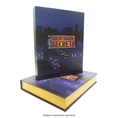 Esmalte-Impala-Identidade-Secreta-Cremoso-Plano-Perfeito-20915.04