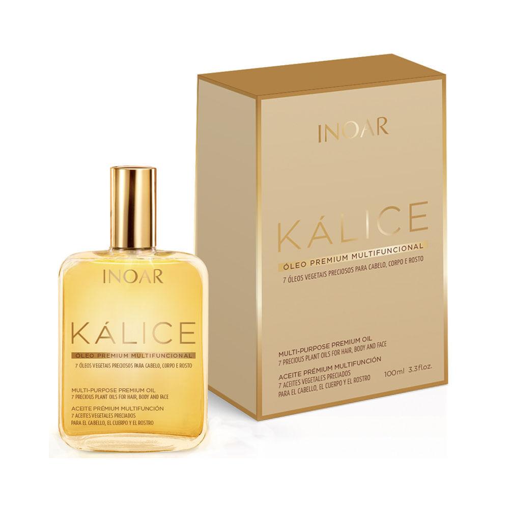 Oleo-Inoar-Kalice-100ml
