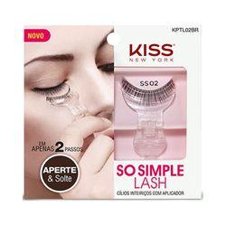 Cilios-Kiss-Ny-So-Simple-Lash02-Kptl02Br