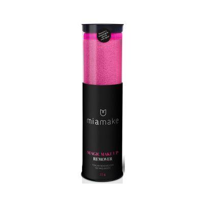 Toalha-Demaquilante-Magic-Make-Up-Remover-21g-Cor-02-Cereja-14003-19825.02