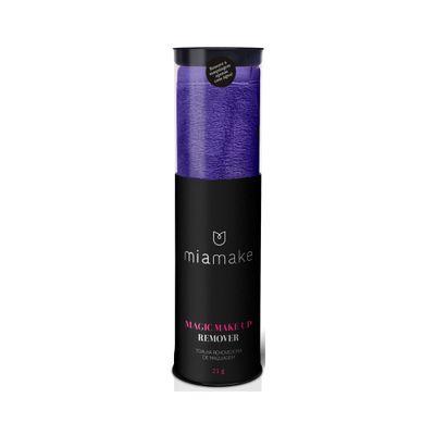 Toalha-Demaquilante-Magic-Make-Up-Remover-21g-Cor-04-Lavanda-14003-15169