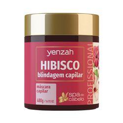 Mascara-Yenzah-Hibisco-480g-SPA-do-Cabelo