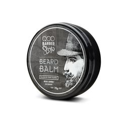 Balsamo-QOD-Barber-Shop-Classic-para-Barba-70g-18615-00