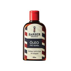 Oleo-Pre-Barba-QOD-Barber-Originals-60ml-18624-00