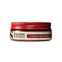 Pomada-QOD-Barber-Originals-120g-18612-00