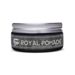 Pomada-QOD-Barber-Shop-165g-Classic-Royal-18610-00