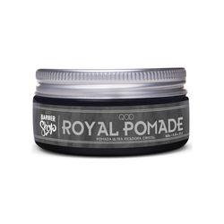 Pomada-QOD-Barber-Shop-165g-Classic-Royal-18610-00