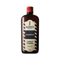 Shampoo-QOD-Barber-Originals-240ml-18622-00