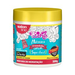 Mascara-Transicao-Capilar-ToDeCachos-Super-Oleos-500g