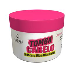 1-Mascara-Ultra-Hidratante-Gaboni-Tomba-Cabelo-300g