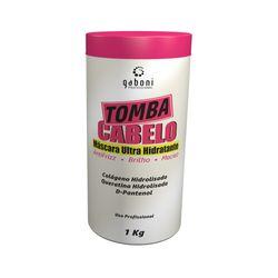 Mascara-Ultra-Hidratante-Gaboni-Tomba-Cabelo-1000g