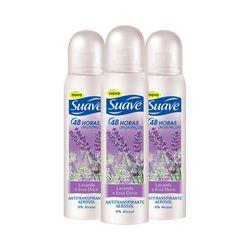 Desodorante-Suave-Antitranspirante-Lavanda-e-Erva-Doce-160ml_11569.03