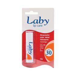 Laby-Morango