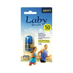 Laby-Sport