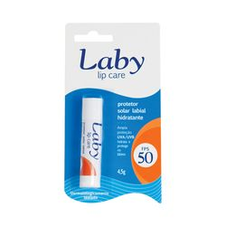Laby-FPS-50
