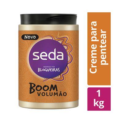7891150051607-Creme-para-pentear-Boom-Transicao-1Kg