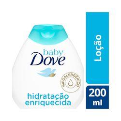 7891150026001-Locao-Baby-Dove-Hidratacao-Enriquecida-200ml
