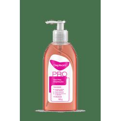 depilsam-pro-gel-pos-depilacao-140g-ikesaki