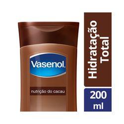 7891150028425_Locao-Desodorante-Hidratante-Vasenol-Nutricao-do-Cacau-200ML_Ecommerce