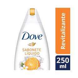 7891150039148sabonete-liquido-Dove-Go-Fresh-Tangerina-e-Gardenia--250ml