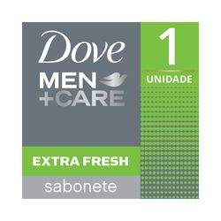 7891150006072-sabonete-em-barra-Dove-Men---Care-Extra-Fresh-90g