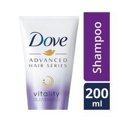 7891150036413-Shampoo-DoveVitality-Rejuvenated-Anti-idade-200ml-