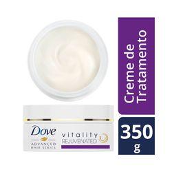 7891150038172-Creme-de-Tratamento-Dove-Vitality-Rejuvenated-Anti-idade-350ml