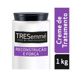 7891150019027-Creme-de-Hidratacao-TRESemme-Reconstrucao-e-Forca-para-Cabelos-Danificados-1kg