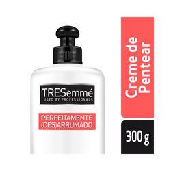 7891150039988-Creme-de-Pentear-TRESemme-Perfeitamente-Desarrumados-para-Ondas-Naturais-300g