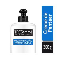 7891150018938-Creme-de-Pentear-TRESemme-Hidratacao-Profunda-300g