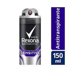 7791293022536-Desodorante-Antitranspirante-Rexona-Masc-Aerosol-SENSITIVE-150ml