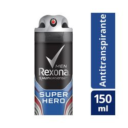 7791293022550-Desodorante-Antitranspirante-Rexona-Masc-Aerosol-SUPERHERO-150ml
