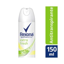 7791293032474-Desodorante-Antitranspirante-Rexona-Fem-Aerosol-EXTRA-FRESH-150ml