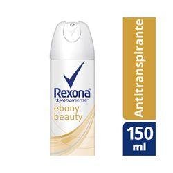 7791293032399-Desodorante-Antitranspirante-Rexona-Fem-Aerosol-EBONY-BEAUTY-150ml