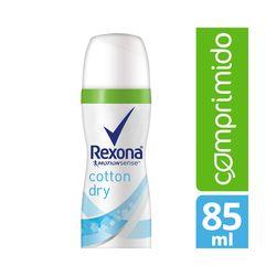77942227-Desodorante-Antitranspirante-Rexona-Fem-Aerosol-Comprimido-COTTONAZUL-85ml