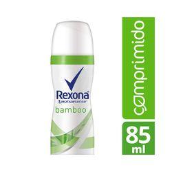 77942241-Desodorante-Antitranspirante-Rexona-Fem-Aerosol-Comprimido-BAMBOO-85ml